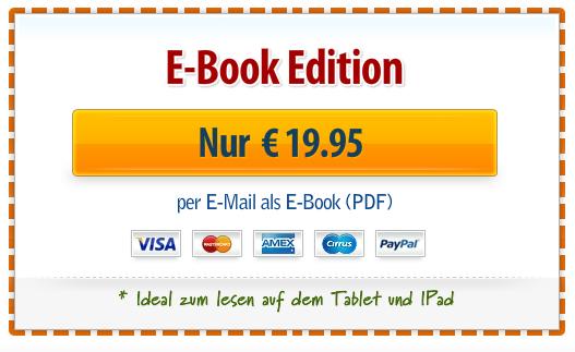 Pegaus Verlag | Persönlichkeits Analysen | Horoskope ...